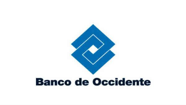 Banco de Occidente en Cali