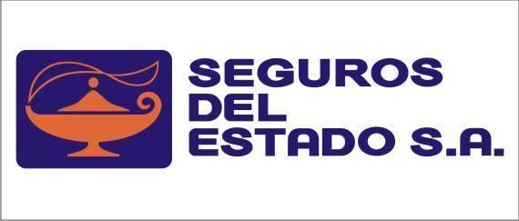 Seguros del Estado en Bogotá