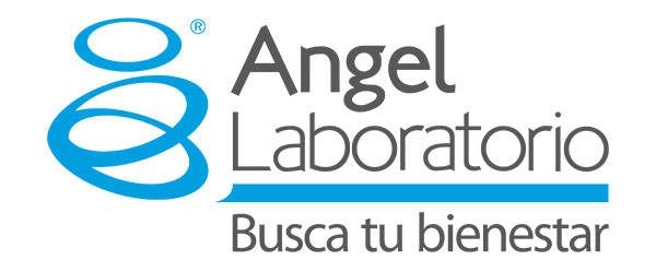 Laboratorio Angel en Cali sedes