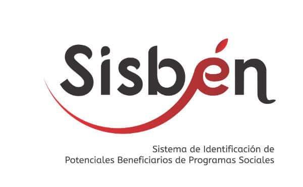 SISBEN en Medellin